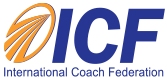 Coach professionista certificata ICF